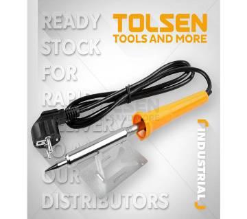 Tolsen High Quality Soldering Iron 30 Watt