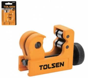 Tolsen Pipe Cutter 3-22mm / 33003