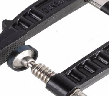 Tolse এফ- ক্লাম্প 12 ইঞ্চি Industrial Series বাংলাদেশ - 8619032