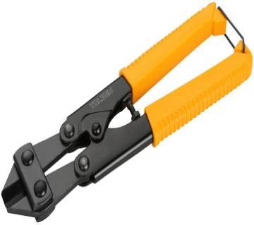 "Tolsen Mini Bolt Cutter (8"") 10066 PVC Grips"
