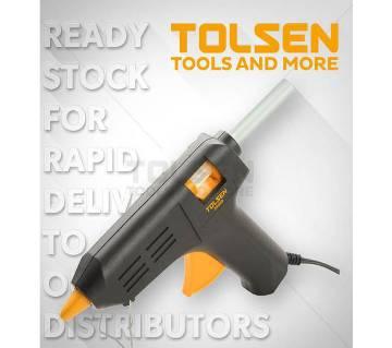 Tolsen Glue Gun