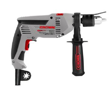 Crown Impact Drill 600w / CT10128