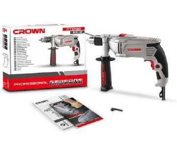 Crown Impact ড্রিল 810W / 10130