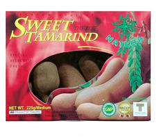 Sweet Tetul 225 gm - Thailand