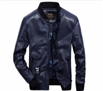 Menz Full Sleeve Jacket