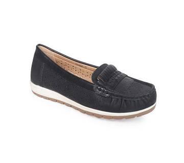 NINO ROSSI Sandal