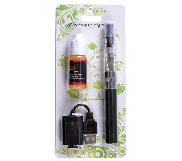 C10 Cigarette Electric Black