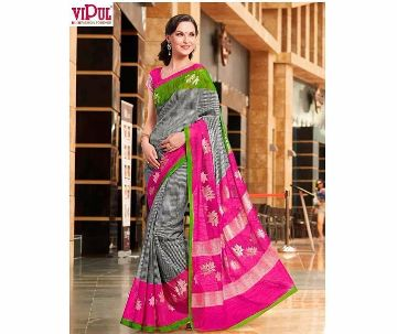 Vipul designer sharee 11403