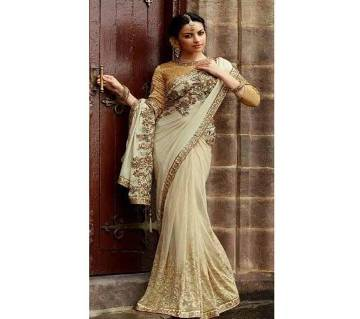 Rukmini Designer sharee SA-107