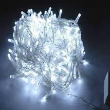 Decoration Light