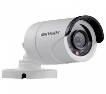 HIKVISION CARERA CC camera DS-2CE16COT-IRPF 1MP (720P)