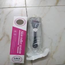 SRS 1 mm derma roller