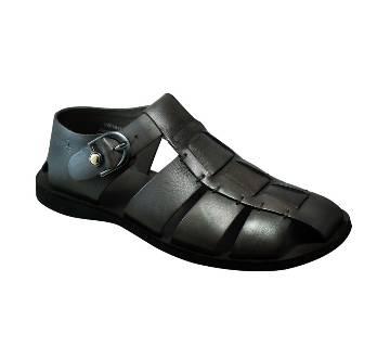 Bay Mens Summer Sandals  -198644812