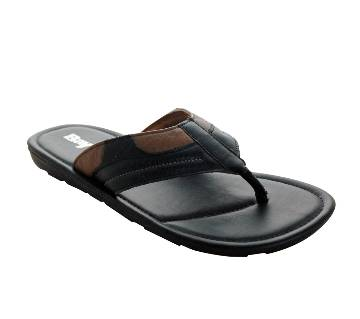 Bay Mens Summer Sandals  -178746008