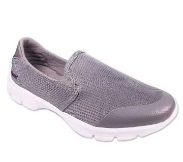 Bay Striker Mens Casual Shoe