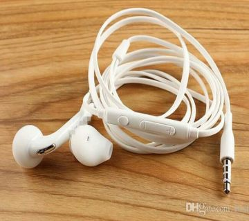 S6 Best Quality earphone