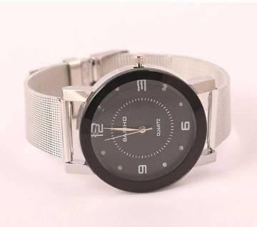 Bariho Wrist Watch for Men