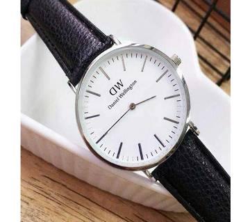 DW Ladies Wristwatch (Copy)