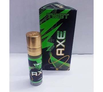 Axe Twist পারফিউম 6ml (France) - ১ পিস্