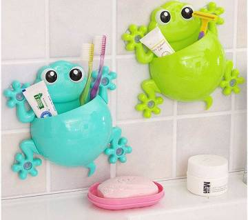 Toothbrush Holder -Multicolour