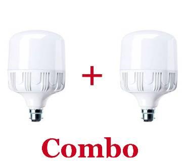 Energy Saving Lights - 20 Watt
