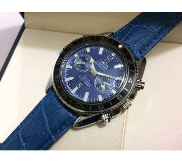 Omega Gents Wristwatch (Copy)