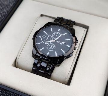 Rosra Gents Wrist watch-Copy
