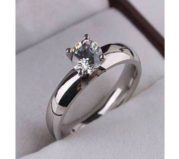 Finger Ring for Women