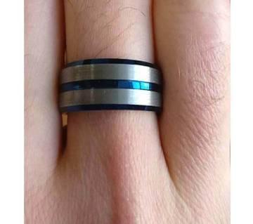 Zircon Finger Ring