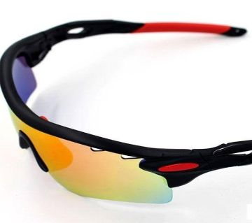 Biking & Cycling Sunglasses