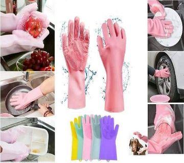 Hand Glove For Kitchen