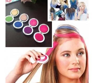 Hot Huez Hues Hair Chalk