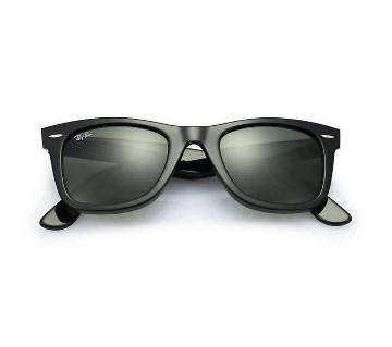 Ray Ban Gent
