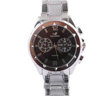 ORLANDO Wrist Watch (Copy)