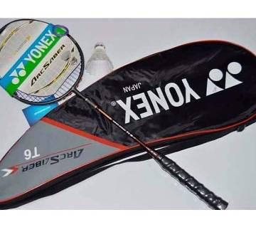 Yonex Badminton Racket (copy)