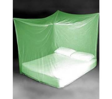 Magic Mosquito Net - Green