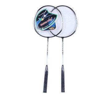Badminton Racket SPO1227