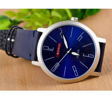Titan gents watch (Copy)