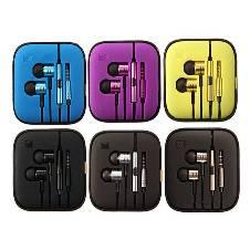 Xiaomi Piston 2 Bass Earphone