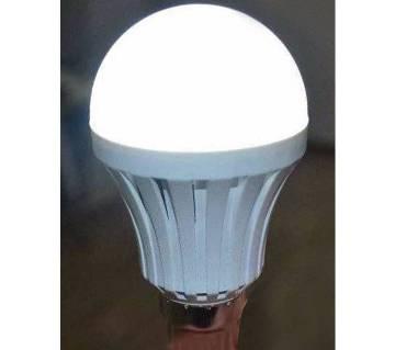 AC / DC LED Smart Charger Lights (9w)