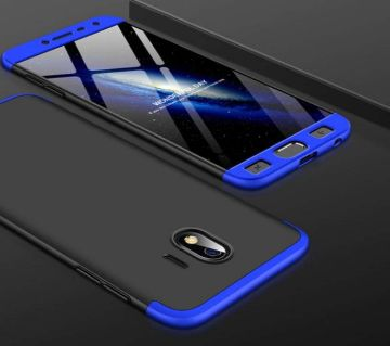Samsung Galaxy J4 2018 GKK 360 Degree Phone Cover