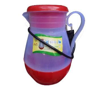 Plastic Heater Jug