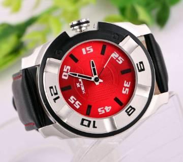 Xenlex Menz Watch