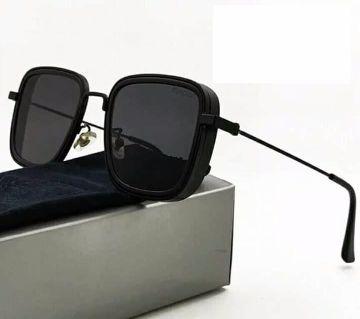 Ray Ban Kabir Singh sunglasses 2-Copy