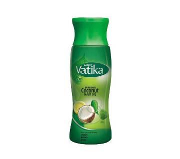 Dabur Vatika Hair Oil 75 ml India
