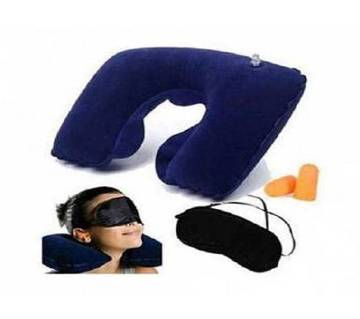 PORTABLE TRAVELL PILLOW