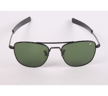 American Optical (copy) gents sunglasses