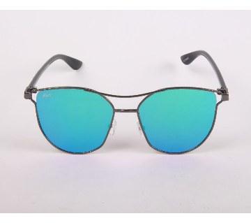DIER Unisex Sunglasses
