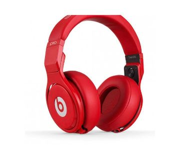 Beats Pro TM-006 Wireless Headphones (Copy)