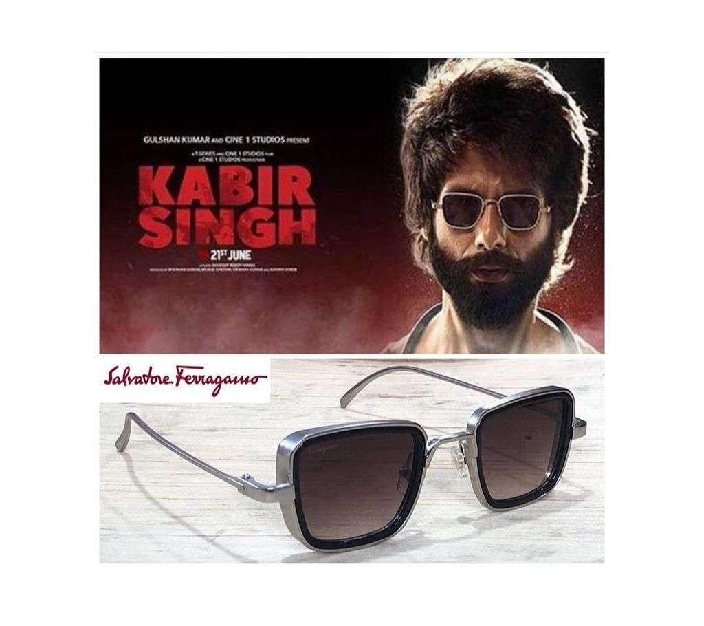 Kabir Sing সানগ্লাস ফর মেন বাংলাদেশ - 1102966